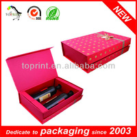 carry wine shipping boxes manufacturers, suppliers, exporters