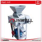 Malt Mill & malt roller mill