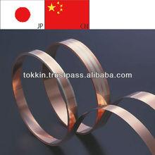 High Functional Metal ( Clad Metal , Functional Pre - Coat Metal )