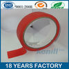 Heat Resistance Colorful Paper Tape For Car Paint,House Paint Masking