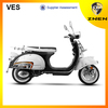 2015 The new model: classical, retro and durable 50CC 125CC 150CC Vespa with certificates of EEC, EPA, DOT