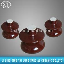 Shackle Type Insulator ED-2B isolate