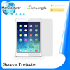 0.4mm tempered glass screen protector for ipad mini 2