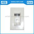 220V Automático interruptor control humedad ventilación ventilador