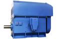 série ykk de alta tensão 6kv trifásico de indução de gaiola motor