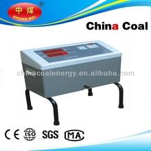 china coal HPC601 Smoke meter