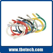 wholesale CAT 6 patch cable lan cable ethernet cable