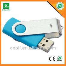 usb flash memory 32gb wholesale price