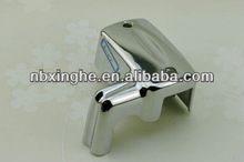 High Quality Motorcycle Brake Cylinder Covers