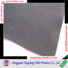 Nonwoven Imitation Leather Bag Lining Fabric
