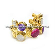 famous brand jewellery