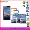 Android 4.2 mobile phone mtk6589 quad core phone s4 i9500 original smartphone
