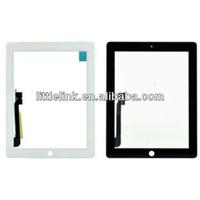 Timeway touch screen for ipad 3 16gb 32gb 64gb