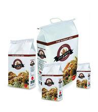 Whole Wheat Flour 50 kg