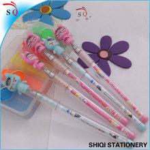 kawaii Japan cartoon gel pen