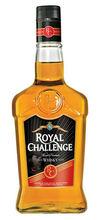Королевский вызов виски