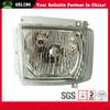 Headlight for ISUZU Truck NQR 450 700P Spare Parts 8-98098479-1