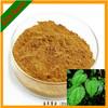 Men health herb extract/ Epimedium Extract powder icariin 50% 60% 80% 98%