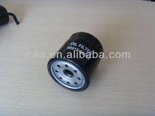 90915 - 20003 filtro de óleo para toyota