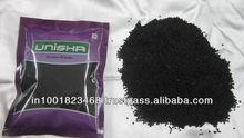 Natural Black cumin seeds