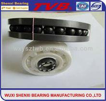 skate 51200CE ceramic thrust ball bearing retailers