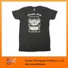 Custom China Cotton Fashion Tee Shirts On Men Alibaba