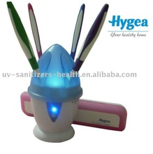 UV Toothbrush Disinfector HH10