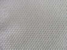 Acoustic Noise Control Textiles