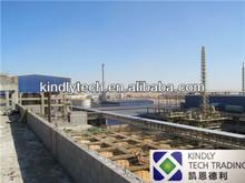 SSP Production Line / fertilizer Production Line