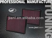 Panel air filter fit for KIA K5 / Air Filter Panel Air Filters