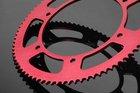 Racing Kart Parts / Go Kart Racing Parts