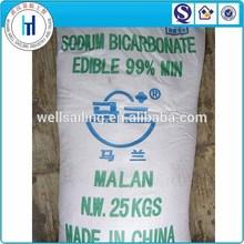 Sodium Bicarbonate food grade price