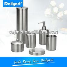 Beautiful bathroom accessories sets(V032007)