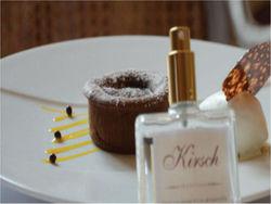 Kirsch fruit brandies 100ml