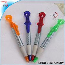 2013 good cheap best chinese writing pen
