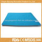 cool mattress pads