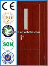MDF doors for office main door design for offices
