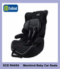 Safety Baby Car Seats 9-36kg
