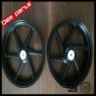 Indonesia Motorcycle rim wheel Scorpio