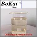 Parafina clorada 52/cpw52