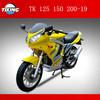 200motorcycle(150eec motorcycle/200cc motorcycle)