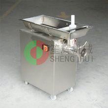 Shenghui factory selling cooking robot JR-Q32L