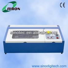 Superior Laser Rubber for Stamp, Stamp Laser Engraver, Mini Stamp Laser Engraving Machine