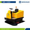 vacuum street sweeper,road cleaning truck/electric wet floor cleaner/road sweeper brush