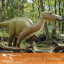 Dinosaur Forest Vivid Models