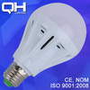 LED SMD Bulb Light E27/B22 High Power Lamp