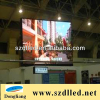 xxxxx big outdoor advertising screen wwwww used p10 led diaplay full color xxxxx high quality