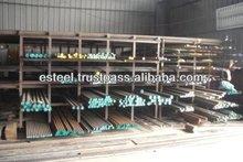 special steel d2 o1 h13 m2 p20 scm440 scm415