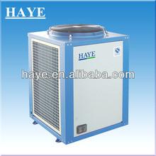 air control system heater machine(china supplier ambient temperature:-10C~47C)