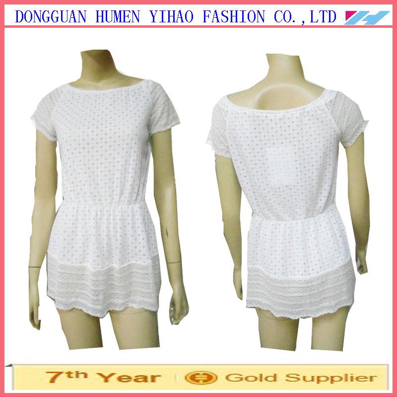 فريدة مثير الكورية فساتين الموضة الجديدة اللباس الرسمي/ 2013 الملابس